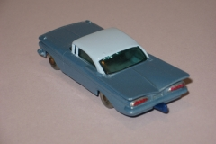 Matchbox 57 Chevrolet Impala