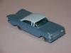 matchbox-57-chevrolet-impala-2
